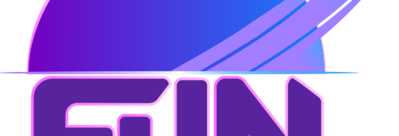 FunDimension-Miami